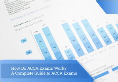 ACCA exams