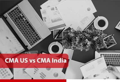 cma us or cma india